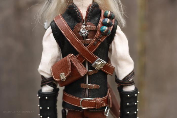 «Кукла
