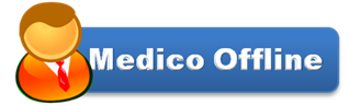 Consulta Medica Virtual