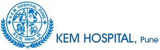 K.E.M. Hospital