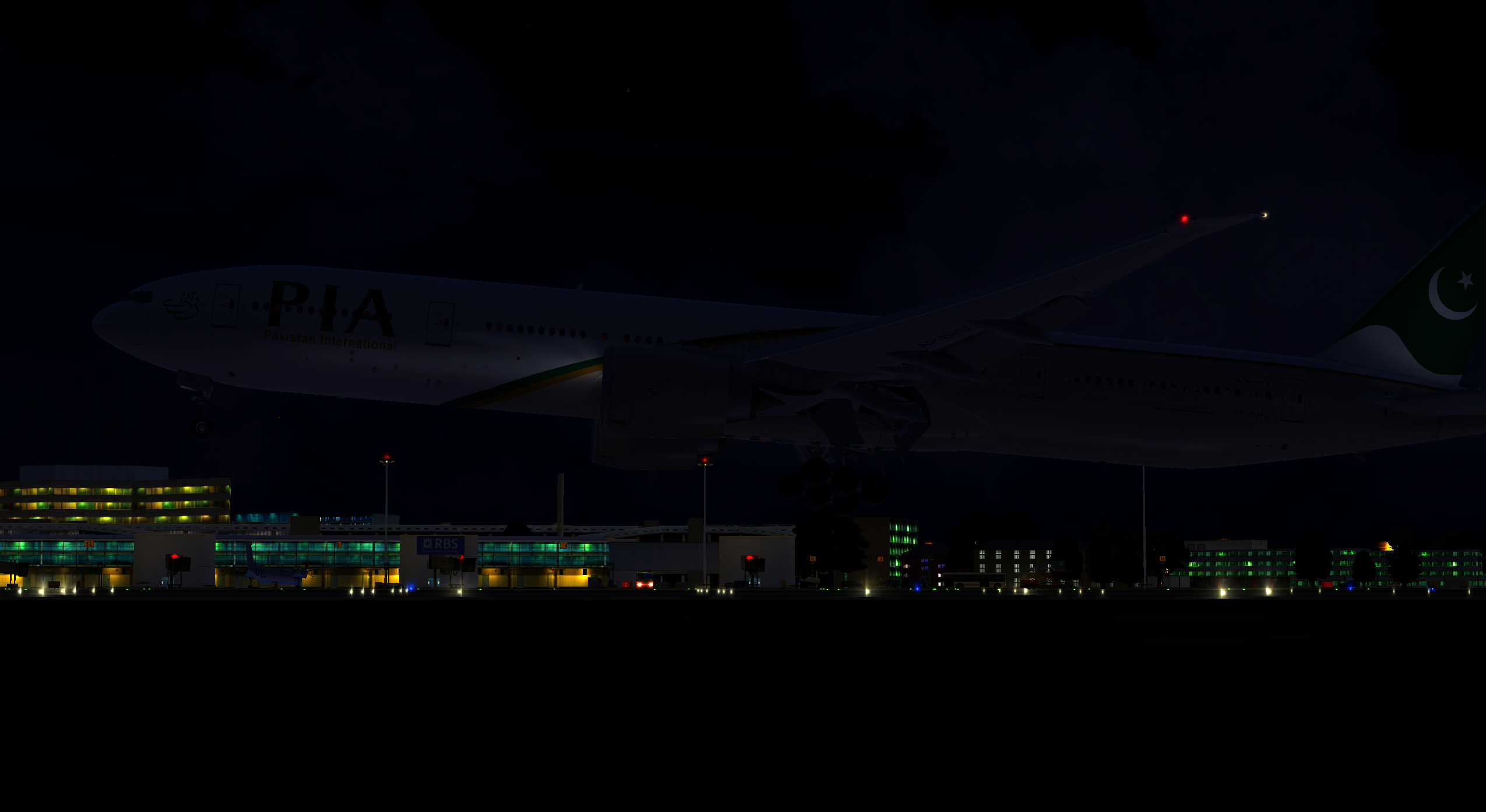 fsx%202014-12-06%2017-34-26-82.png?dl=0