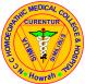 Netai Charan Chakravarty Homoeopathic Medical College and  Hospital, Howrah