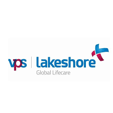 Lakeshore Hospital and Res. Centre