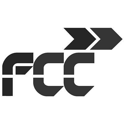 https://dl.dropboxusercontent.com/s/hur7s88wwjl5akm/Fcc.png?dl=0