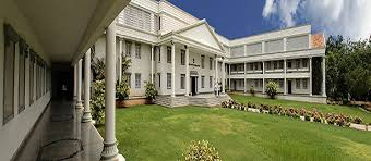 Kamineni Institute of Medical Sciences, Narketpally