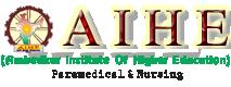 Ambedkar Institute Of Higher Education