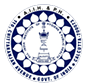 All India Institute of Hygiene and Public Health, Kolkata