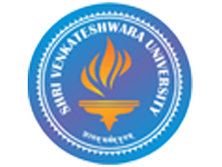 Shri Venkateshwara School of Nursing, Gajraula