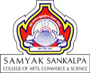 Samyak Sankalpa College of Arts Commerce and Science, Kalyan