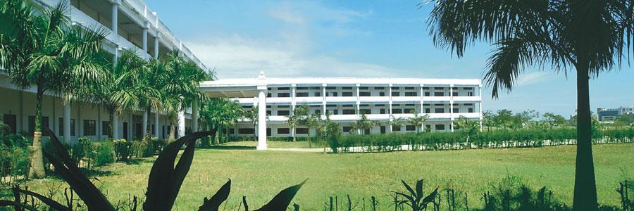 Davinci School of Design and Architecture, Chennai