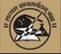 Vaidyanath Institute Of Nursing, Beed