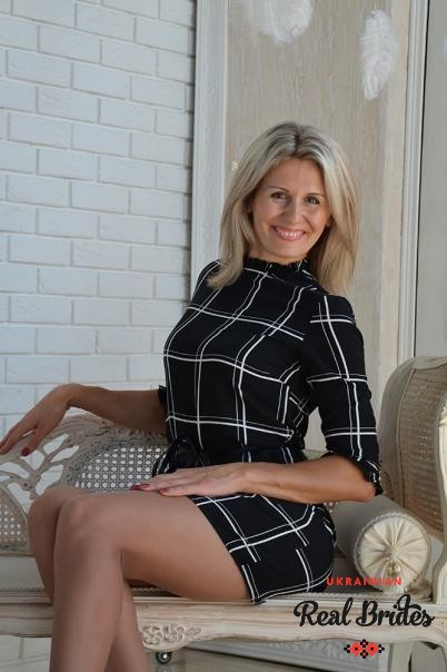 Photo gallery №10 Ukrainian lady Yuliya