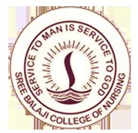 Shree Balaji College Of Nursing