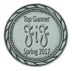 FIFs2017_GUNNER_SILVER_J30vonHammer.png?