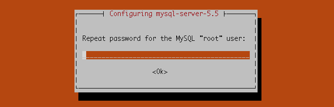 0002_MySQL-confirm-password.png
