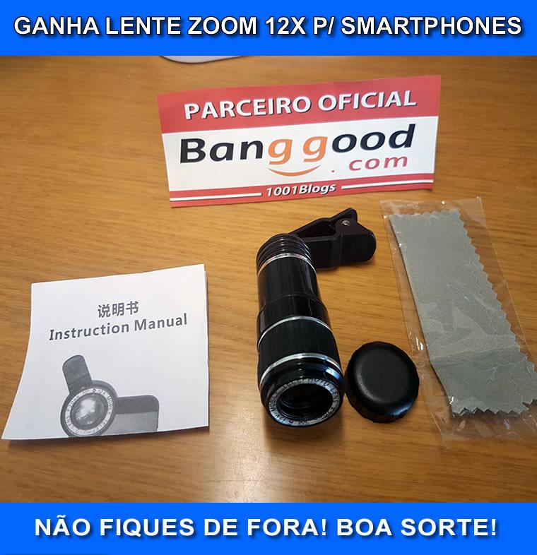 OPORTUNIDADE  [Provado] Banggood - Comprar na China é SEGURO, BARATO E RÁPIDO! (Armazém na Europa) - Página 12 Zoom2