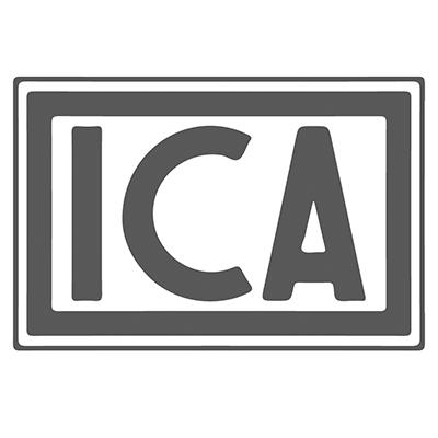 https://dl.dropboxusercontent.com/s/hzzrg8v64cg9b4e/ICA.png?dl=0