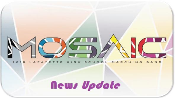 Mosiac_Banner_Bevel_News-Update.png?dl=0