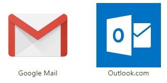 Vor allem im Mail-Postfach liegen nicht nur viele sensible, eigene Daten wie Zugangsdaten zu Shops, Portalen uvm. Sondern auch zahlreiche Kontaktdaten von Bekannten, Freunden, Kollegen usw.