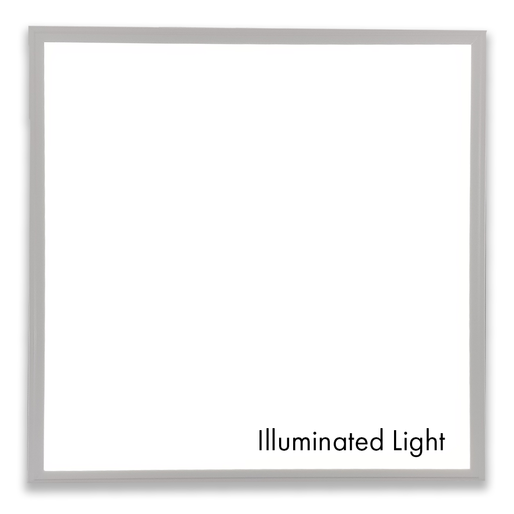 2X2-LED-Panel-Light-Gold-07