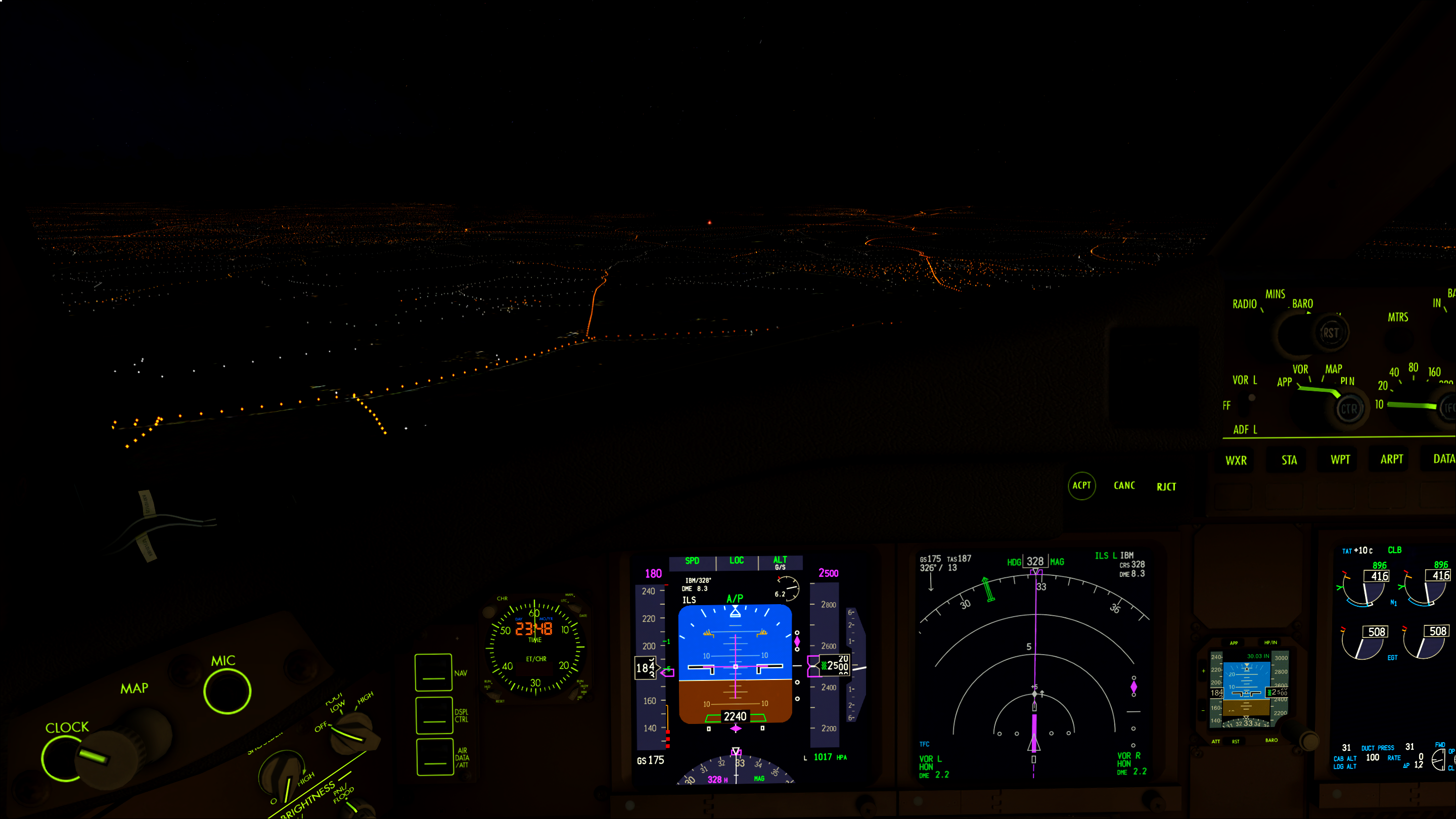 fsx%202014-11-23%2017-11-15-74.png?dl=0