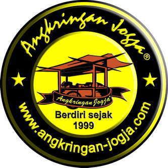 Pusat Jual Wedang Uwuh Angkringan Jogja | Wedang Uwuh ...