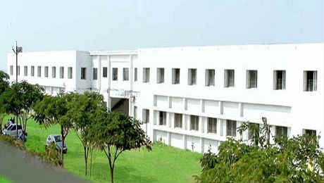 Aditya Dental College, Beed