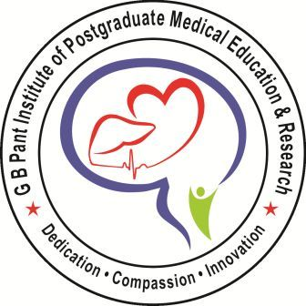 G.B. Pant Institute of Postgraduate Medical Education and Research