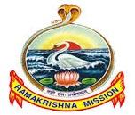 Ramakrishna Mission Vivekananda Centenary College Rahara, Kolkata