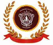 Pavanatma College, Idukki