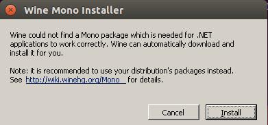 0001_Mono.png