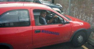 Basingstoke, 2001-10-09
