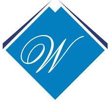 Westin College of Hotel Management, Hyderabad