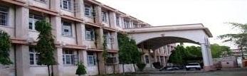 Sri Guru Tegh Bahadur Khalsa College, Jabalpur Image