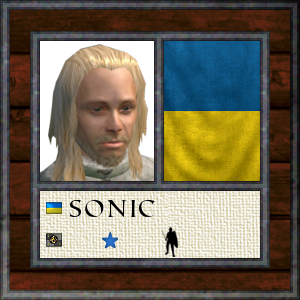 Roster_Sonic.png