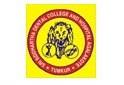 Sri Siddhartha Dental College, Tumkur
