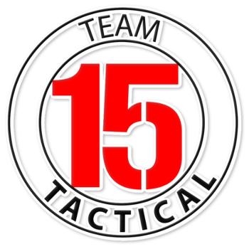 team15tactical.com