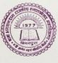 Baba Bhagwan Das Government College