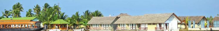 Sree Sankaracharya University of Sanskrit Regional Campus, Thuravoor