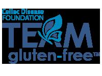 Team Gluten Free