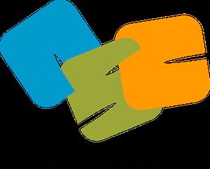 AscWebApps