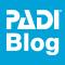 padi blog