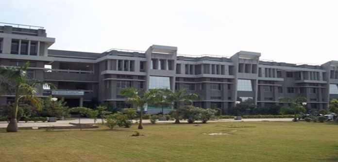 C. L. Patel Institute of Studies and Research in Renewable Energy, Anand