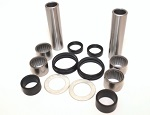 Complete Swingarm Bearings and Seals Kit Yamaha Raptor YFM700R 2006-2010