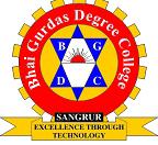 Bhai Gurdas Degree College, Sangrur