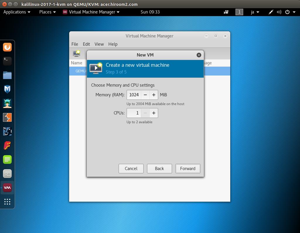0008_Choose-Memory-and-CPU-settings.png
