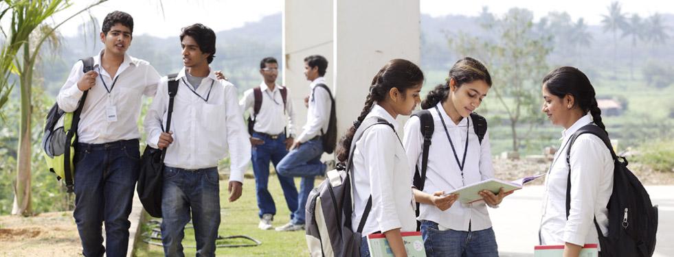 Aurora's Technological And Management Academy, Ghatkesar