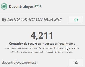 2021-07-30_Decentraleyes.png?dl=0