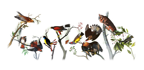 cover-image Google logo last April 26