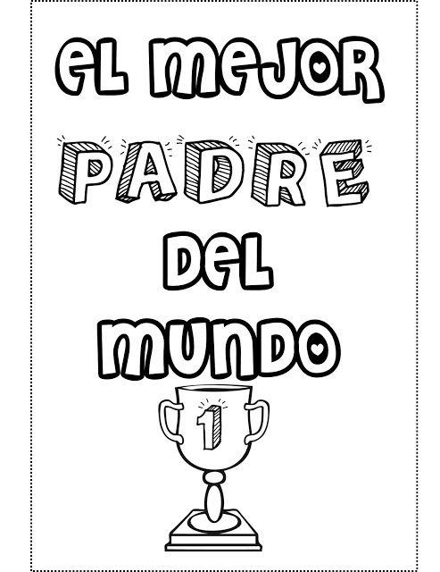 Trofeo Día del Padre