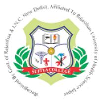 Sufiya College Of Nursing